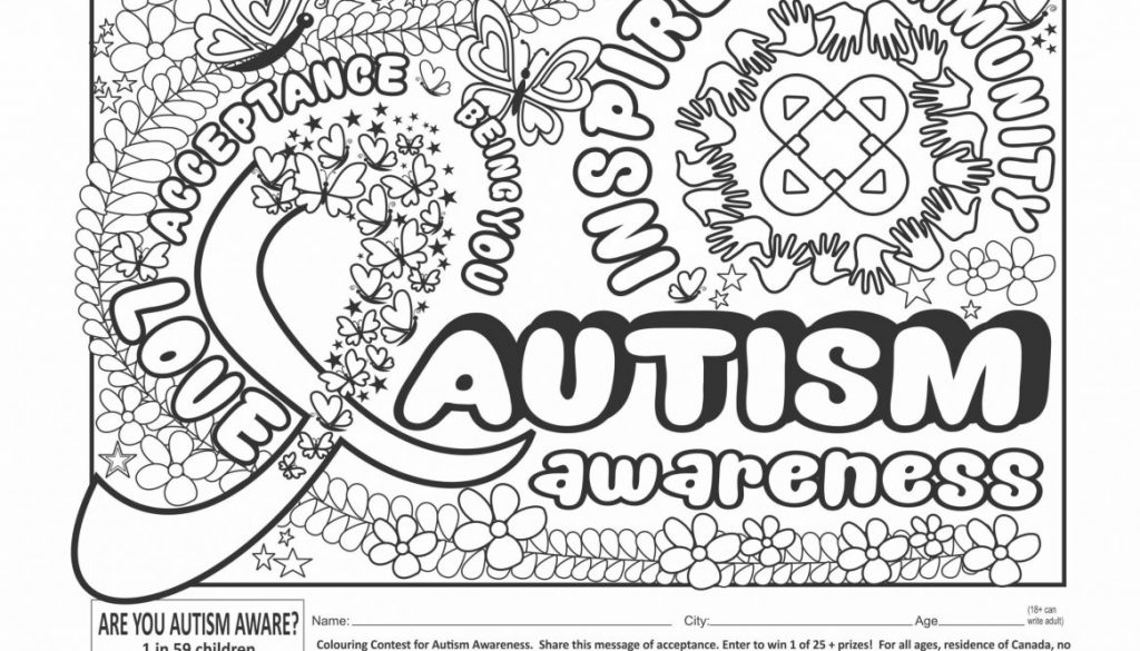 colouring page 2021 scaled 2